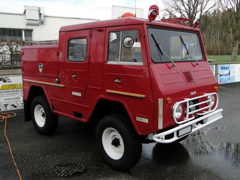 volvo-l3314-pu-1966-01