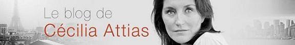 Blog_Cecilia_Attias