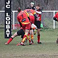 vs st priest_20160227_0089