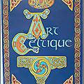 1 Art celtique