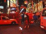 New_York_Septembre_2006_117