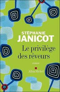 privilege_des_reveurs
