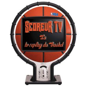 basketball-lcd copie