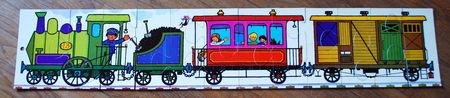 Grand_train_pour_tout_petit_puzzle_nathan_1973_big_train_jigsaw
