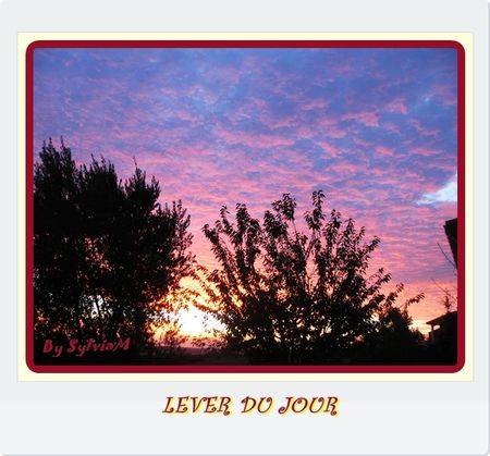 LEVER_DU_JOUR_5