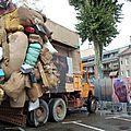Chalon dans la rue,2011 (4)