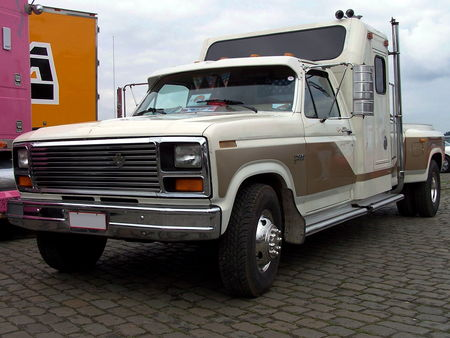 80_FORD_F350__1