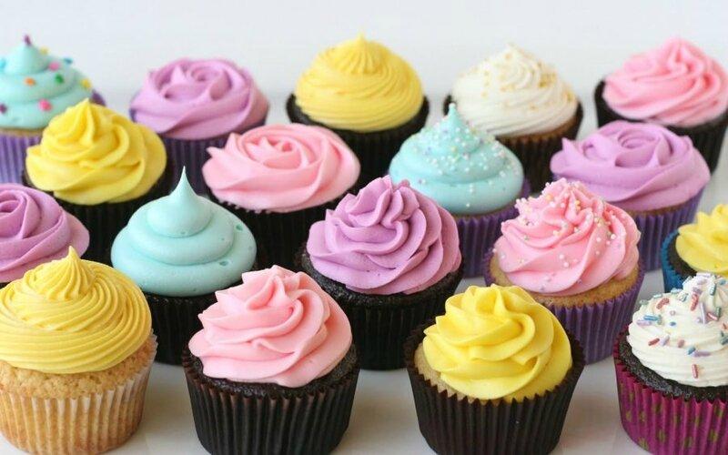 color-cupcake-e1468919280203