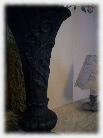 vase fonte2
