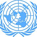 Journée des nations unies 2019: l'onu réaffirme son engagement pour la paix et le développement en république centrafricaine