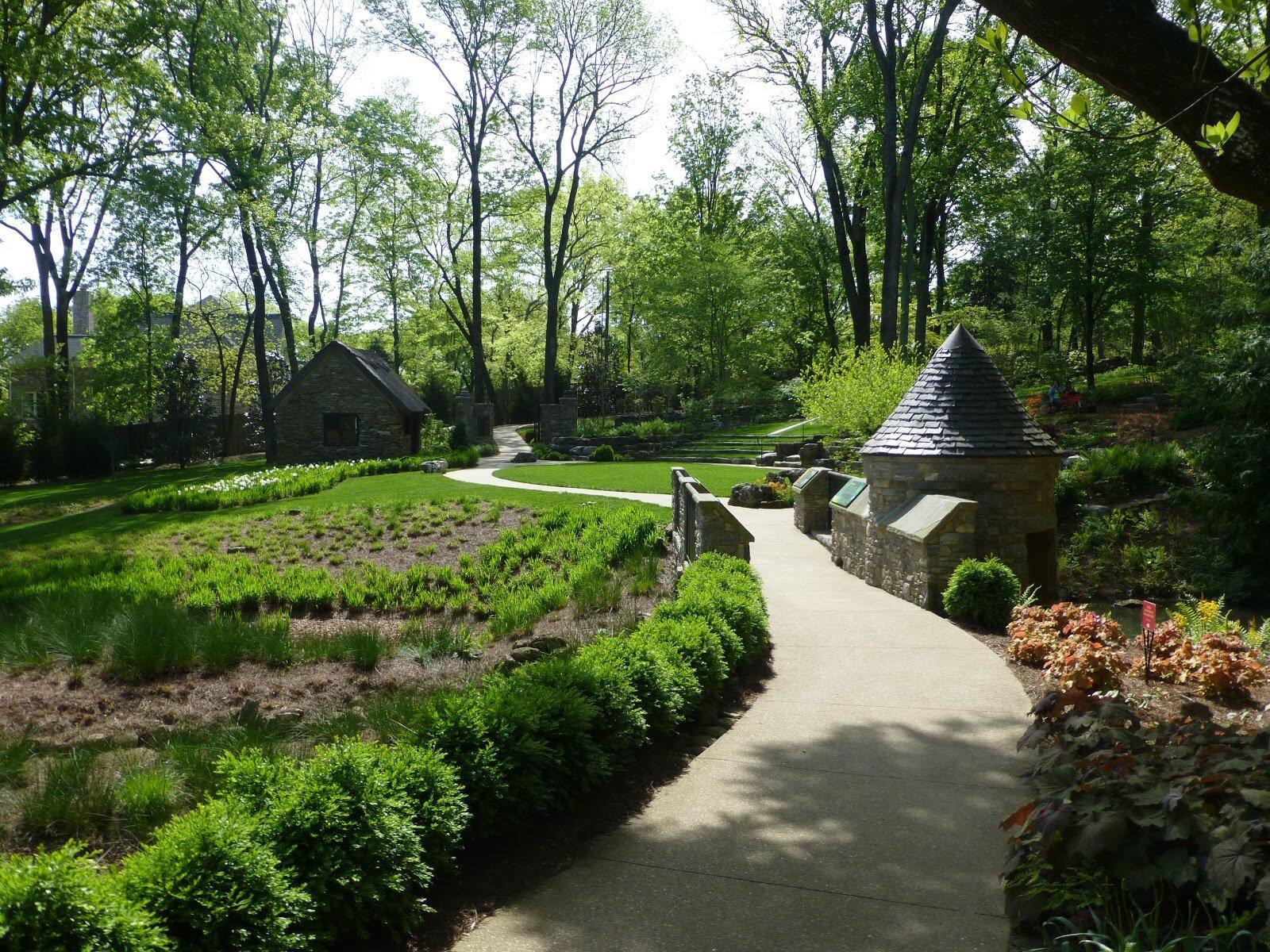 jardin botanique (383).JPG