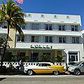 Miami Beach (249)