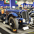 Delahaye 135 roadster special 2 places #46625_01 - 1936 [F] HL_GF