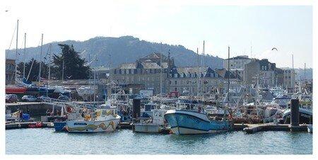 Cherbourg_Port__17_cc