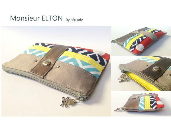 pm elton all