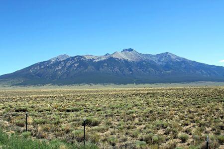Colorado_8