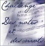 challenge_Des_notes_et_des_mots_4