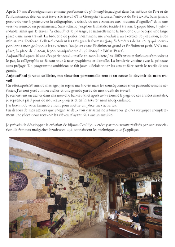 lucileprojet2_Page_2