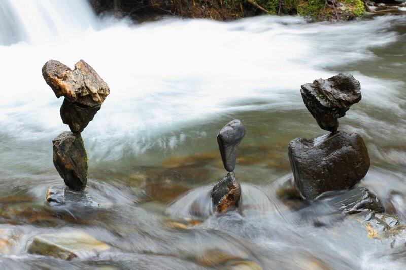 stone balancing153