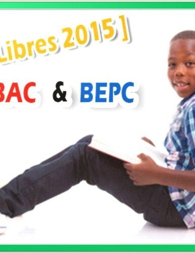 CANDIDATS LIBRES BEPC&BAC_page1_image2