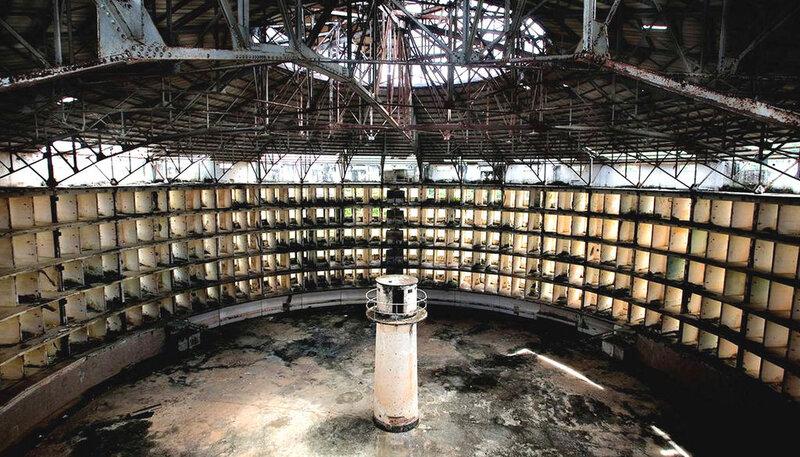 presidio-modelo-prison-panopticon-vernaculaire-