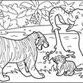 tigre-encrage