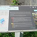 Le château de Poilvache