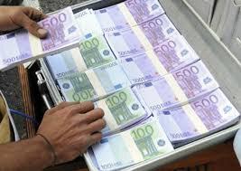 VALISE MAGIQUE QUI PRODUIT EN EURO