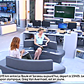 clemencedelabeaume05.2018_07_10_lejournalFRANCEINFO
