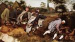 Pieter_Bruegel_d