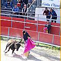 CARLOS OLSINA - PORTIRAGNES 14 03 2020