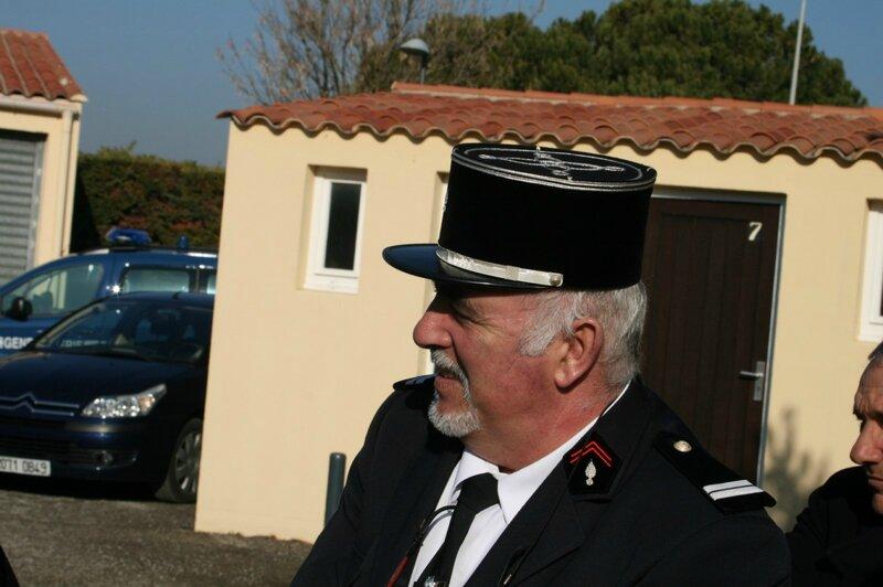 gendarmerie 02 033 [1600x1200]