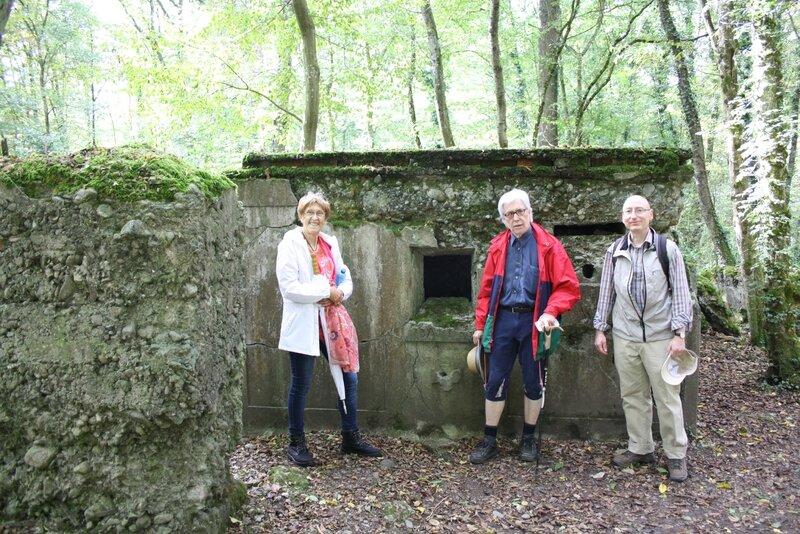 Bunkers 001