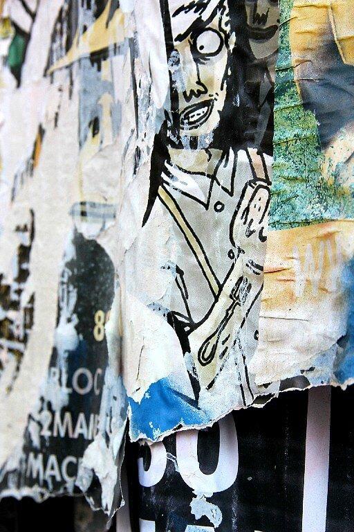 4-Affiche déchirée_4289