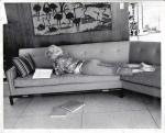 1962-06-tim_leimert_house-pucci_jacket-sofa-by_barris-010-1
