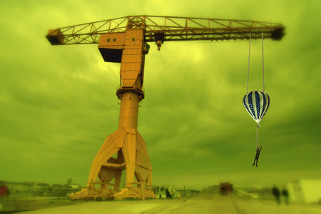 grueballon3_copie