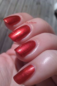 OPI_dieanotherday_6