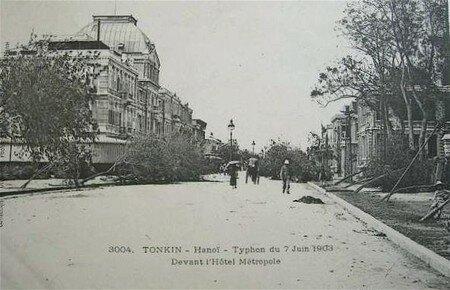 Hano__typhon_7_juin_1903