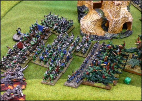 warmaster_day_2014_12