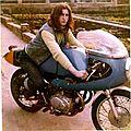 Branco 1972 001[1]