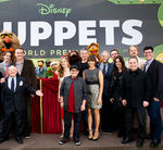 111511_PhotoGallery_MuppetsPremiere_gallery09