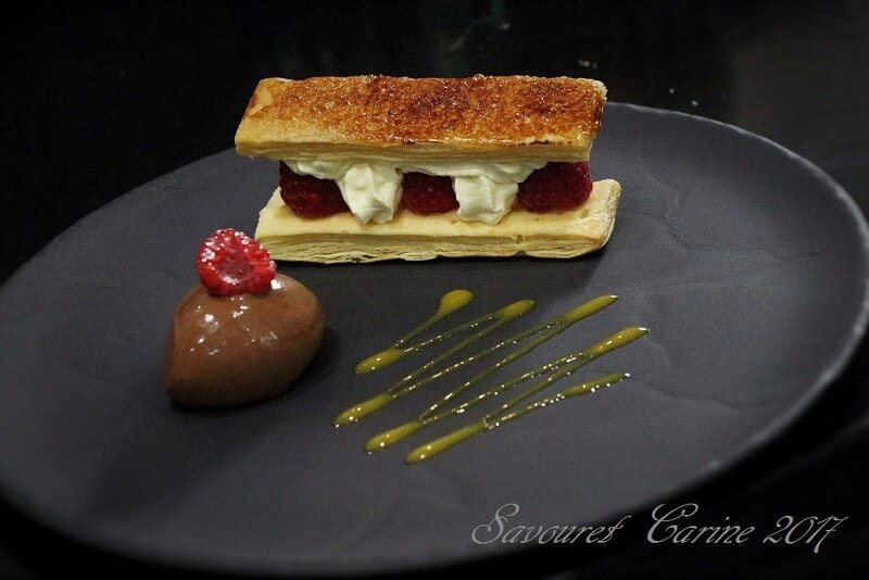 Millefeuille_1