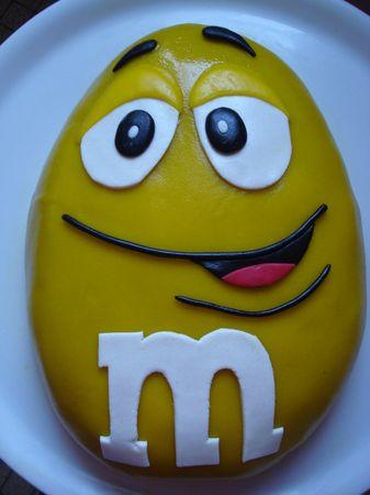 M_M_s_jaune