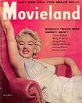 Movieland_usa__1955