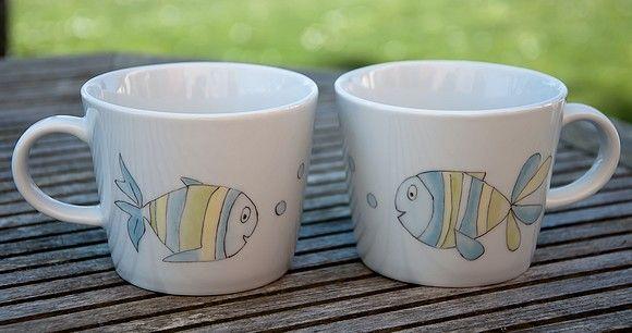 mugs_poissons
