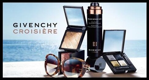 givenchy brume bonne mine 1