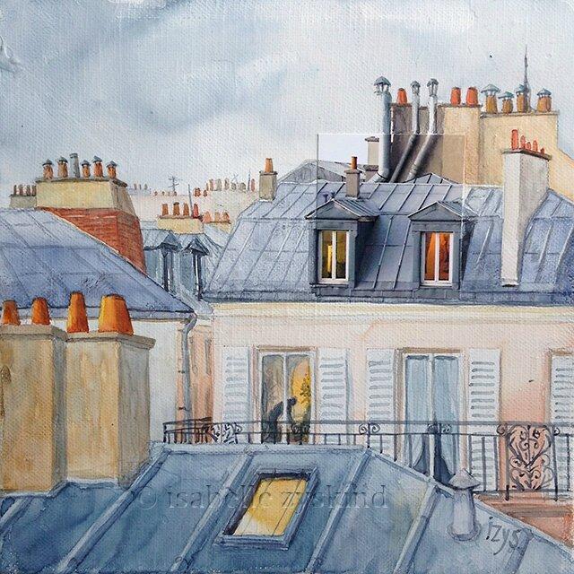 19h à Paris w20x20 0816