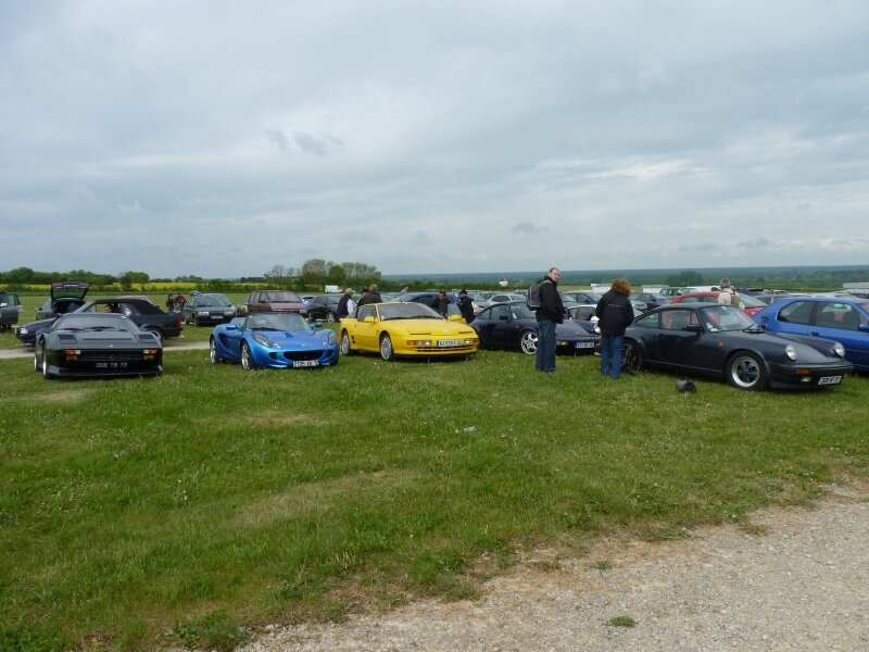 Classics days_Magny_Cours_1_5_2010 (257)