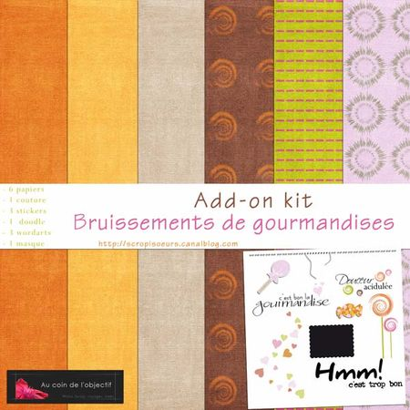 preview_add_on_bruissements_de_gourmandises_by_margote