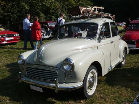 MORRIS_Minor_1000_Lipsheim__1_